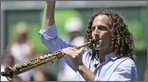 Kenny G Tickets
